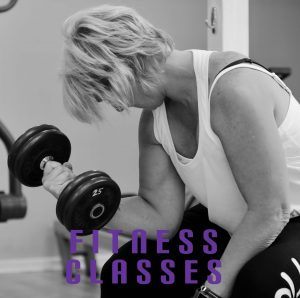 Women's Fitness Classes Across Melbourne by Aerial Fit Studio